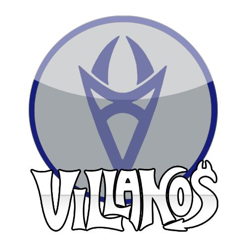 ¿Quién podrá detener a Villanos?