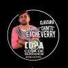FORMATO CLAUSURA JUAN PABLO «CHINITO» ETCHEVERRY