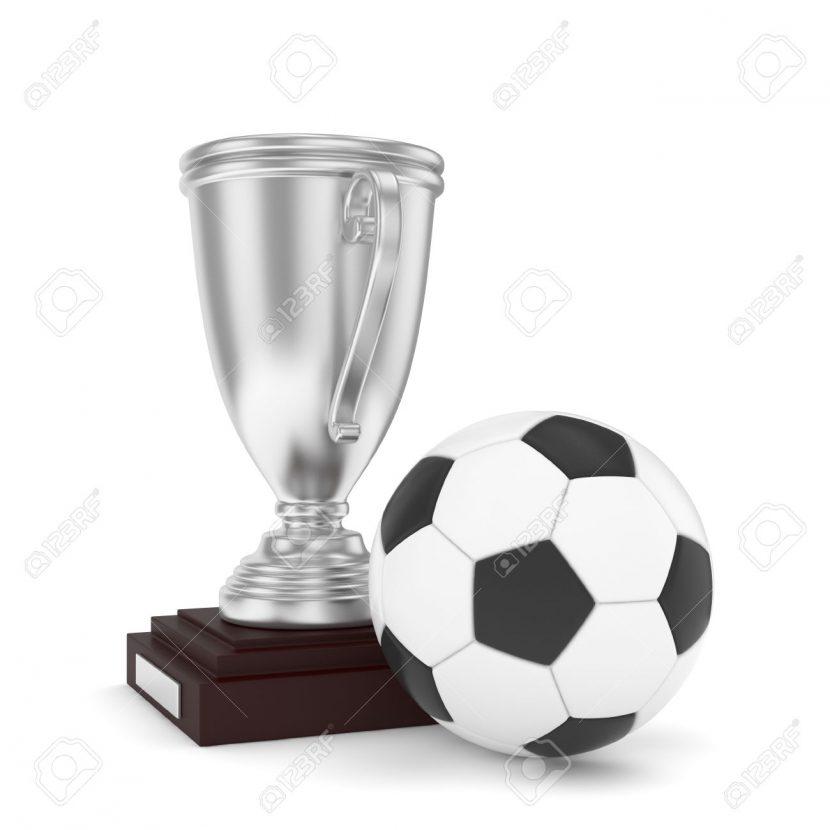 Copa Argentina – Ronda de PLata Femenina