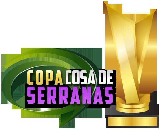 Tandil femenino - Copa Cosa de Serranos