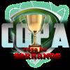 """Formato de competencia del Clausura """"Cone"""" García Miqueo"""