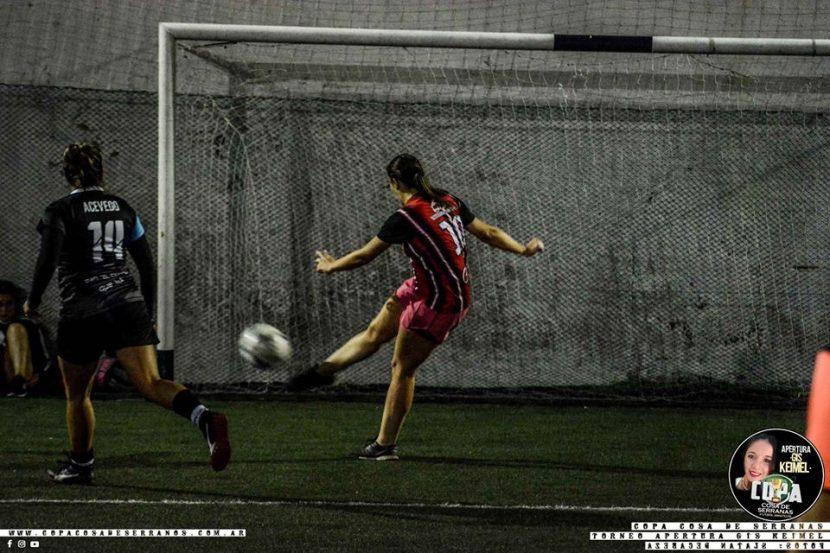 Horarios Copa Argentina – Semanas 1 y 2