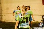 Horarios de cuartos de final – Copa Argentina