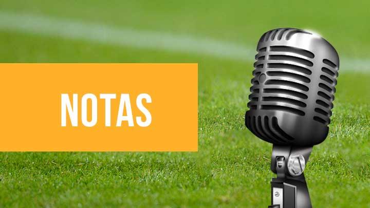 Resultados de Copa Argentina-Serrana