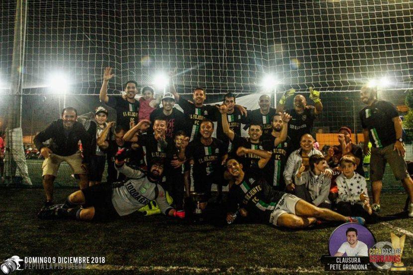 Horarios Copa Argentina – Cuartos y Semis – Semana 13