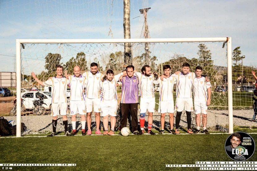Horarios de Copa Argentina – Cruces de 16avos!
