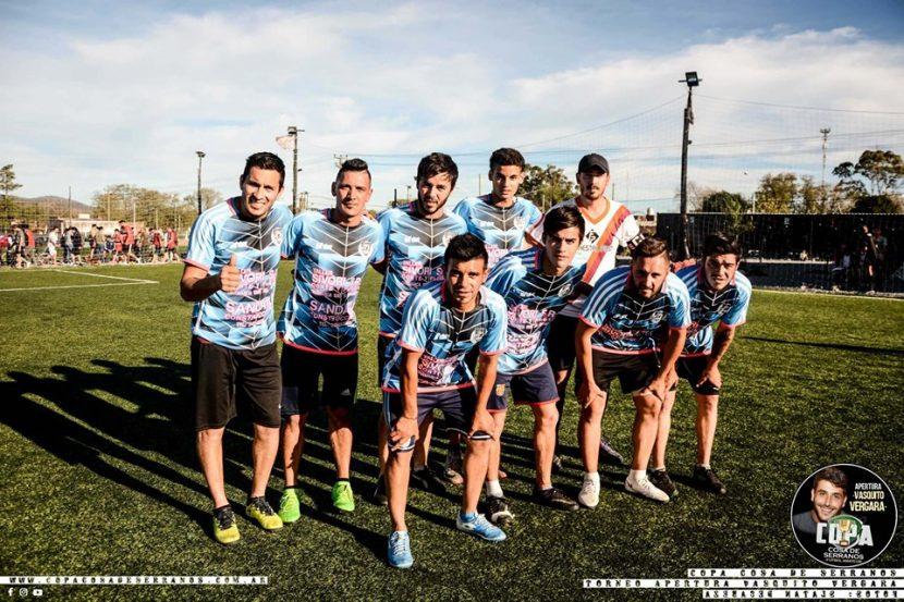 Las semifinales de Independiente
