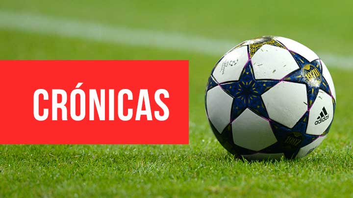 """Finoli Finoli venció a Deportivo """"La Unión"""" por la Copa Argentina, y se metió en las Semis de la Copa de Plata"""