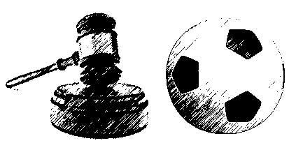 Sanciones del Tribunal (11ma.)