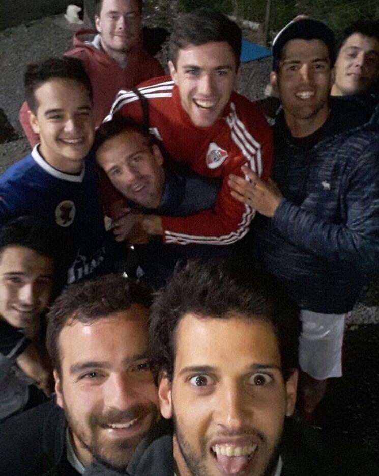 Los playoffs de Independiente